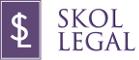 Skol-Legal Logo